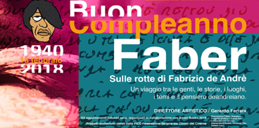 368 buon compleanno faber.jpg