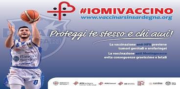 vaccino papilloma virus sardegna condilom la femeile de pe corp